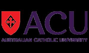 Australian_catholic_university