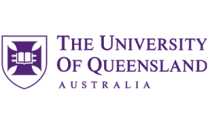 The_univeristy_of_queensland