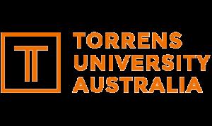 Torrens_university_australia