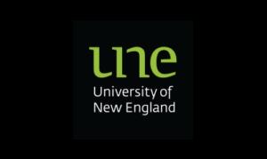 University_of_new_england