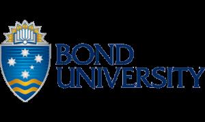 bond_university
