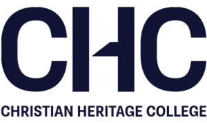 christian_heritiage_college
