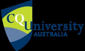 cq_university